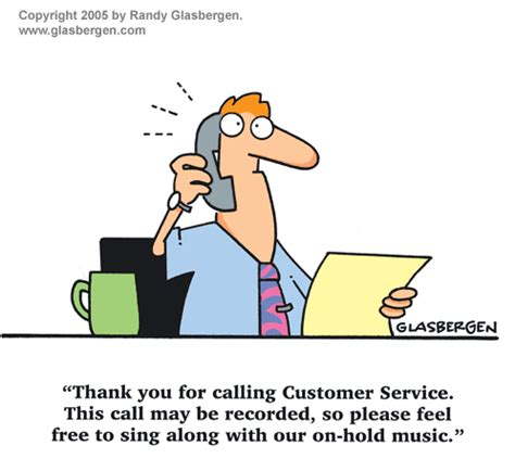 Resume for customer service representative for call center